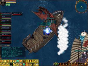 Screenshot_005